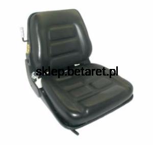 Zupełnie nowe Baterie do wózków widłowych - akumulatory do wózków widłowych SP23